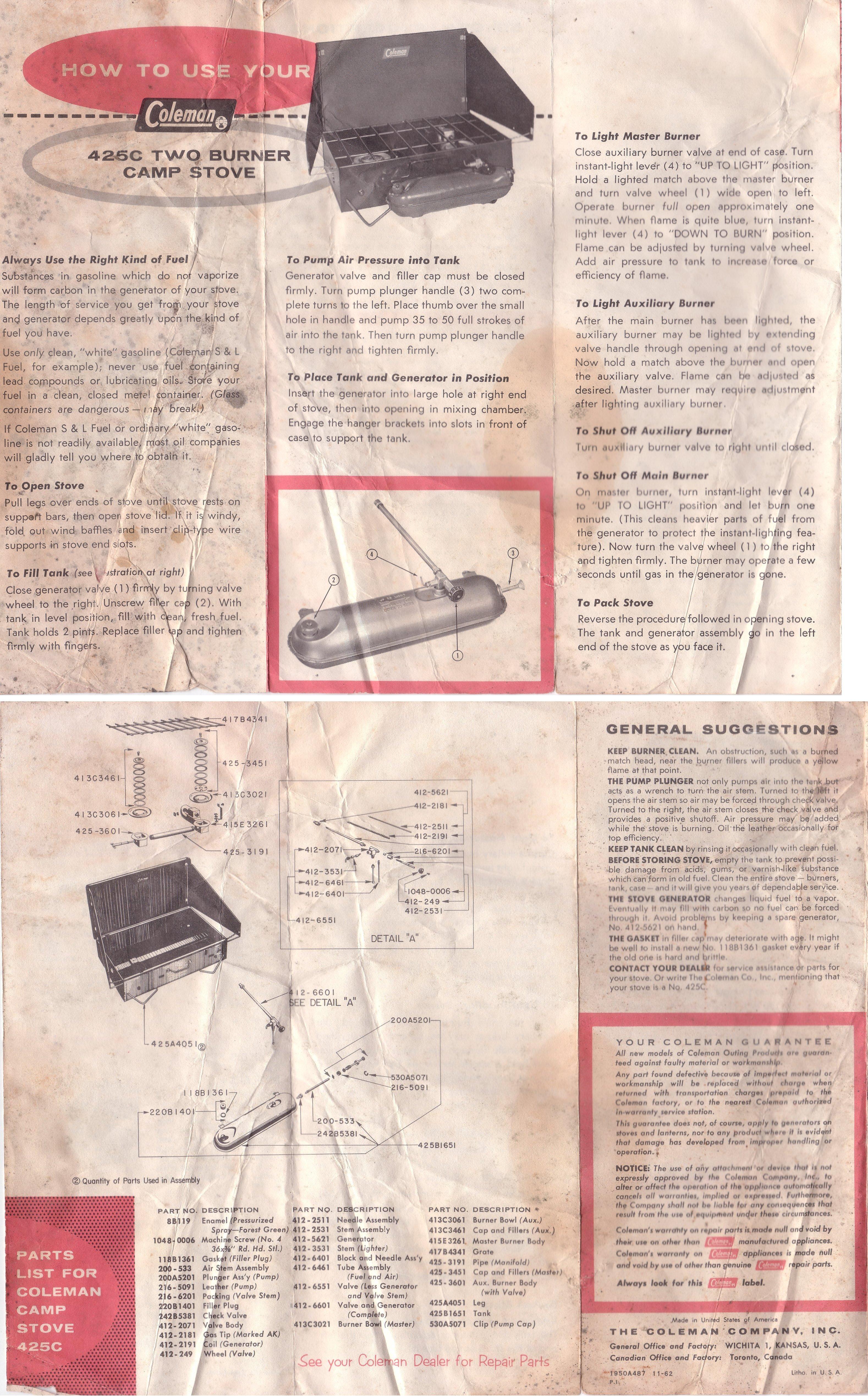 ... 2011-06-07 20:50 3.2M [ ] Compaq Presario V2000 Service Manual.pdf ...